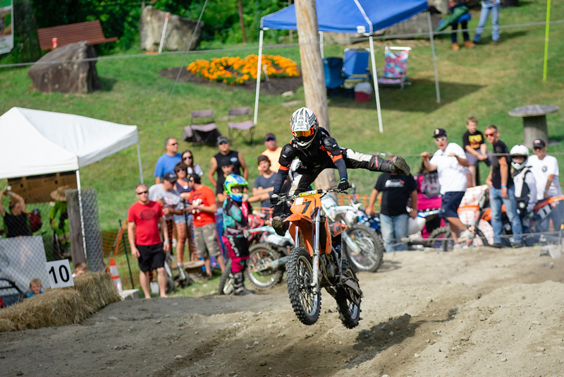 2018-AMA-Hillclimb-Grand-National-Championship-0053_07-29-18  by Brianna Morrissey <br /> <br /> ©Rapid Velocity Photo & BLM Photography 2018