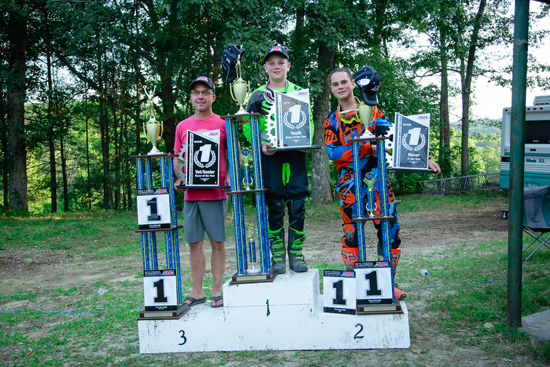 2018-AMA-Hillclimb-Grand-National-Championship-3406_07-29-18  by Brianna Morrissey <br /> <br /> ©Rapid Velocity Photo & BLM Photography 2018