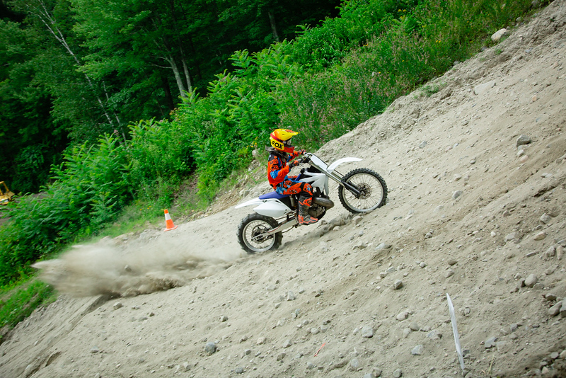2018-AMA-Hillclimb-Grand-National-Championship-1615_07-29-18  by Brianna Morrissey <br /> <br /> ©Rapid Velocity Photo & BLM Photography 2018