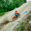2018-AMA-Hillclimb-Grand-National-Championship-1134_07-29-18  by Brianna Morrissey <br /> <br /> ©Rapid Velocity Photo & BLM Photography 2018