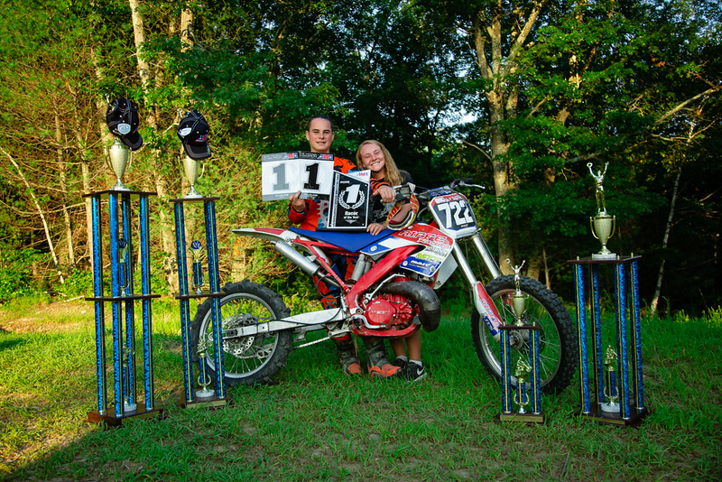 2018-AMA-Hillclimb-Grand-National-Championship-3529_07-29-18  by Brianna Morrissey <br /> <br /> ©Rapid Velocity Photo & BLM Photography 2018