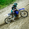 2018-AMA-Hillclimb-Grand-National-Championship-1246_07-29-18  by Brianna Morrissey <br /> <br /> ©Rapid Velocity Photo & BLM Photography 2018
