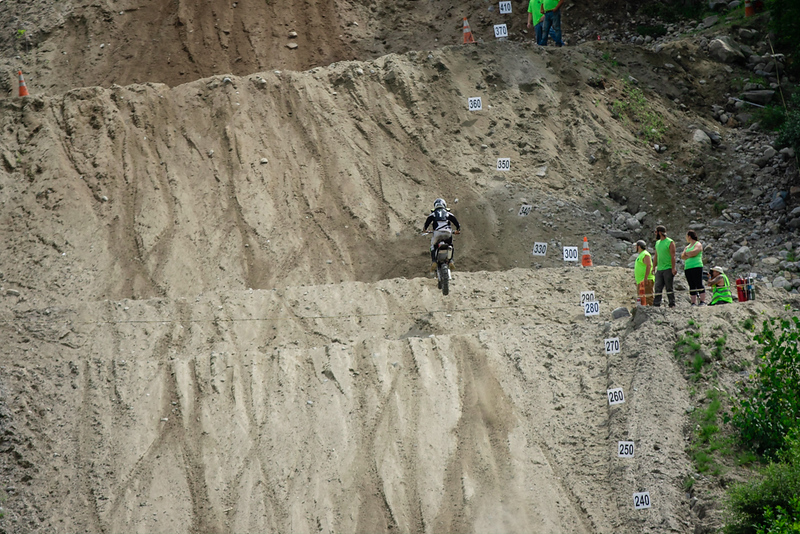 2018-AMA-Hillclimb-Grand-National-Championship-0296_07-29-18  by Brianna Morrissey <br /> <br /> ©Rapid Velocity Photo & BLM Photography 2018