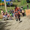 2018-AMA-Hillclimb-Grand-National-Championship-9969_07-29-18  by Brianna Morrissey <br /> <br /> ©Rapid Velocity Photo & BLM Photography 2018