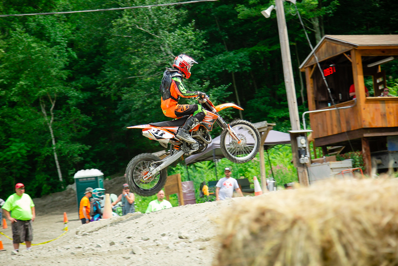 2018-AMA-Hillclimb-Grand-National-Championship-0432_07-29-18  by Brianna Morrissey <br /> <br /> ©Rapid Velocity Photo & BLM Photography 2018