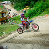 2018-AMA-Hillclimb-Grand-National-Championship-0839_07-29-18  by Brianna Morrissey <br /> <br /> ©Rapid Velocity Photo & BLM Photography 2018