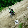 2018-AMA-Hillclimb-Grand-National-Championship-1283_07-29-18  by Brianna Morrissey <br /> <br /> ©Rapid Velocity Photo & BLM Photography 2018