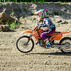 2018-AMA-Hillclimb-Grand-National-Championship-9676_07-29-18  by Brianna Morrissey <br /> <br /> ©Rapid Velocity Photo & BLM Photography 2018