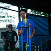 2018-AMA-Hillclimb-Grand-National-Championship-2421_07-29-18  by Brianna Morrissey <br /> <br /> ©Rapid Velocity Photo & BLM Photography 2018
