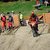 2018-AMA-Hillclimb-Grand-National-Championship-0178_07-29-18  by Brianna Morrissey <br /> <br /> ©Rapid Velocity Photo & BLM Photography 2018