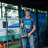 2018-AMA-Hillclimb-Grand-National-Championship-2091_07-29-18  by Brianna Morrissey <br /> <br /> ©Rapid Velocity Photo & BLM Photography 2018