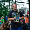 2018-AMA-Hillclimb-Grand-National-Championship-2809_07-29-18  by Brianna Morrissey <br /> <br /> ©Rapid Velocity Photo & BLM Photography 2018