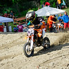 2018-AMA-Hillclimb-Grand-National-Championship-9754_07-29-18  by Brianna Morrissey <br /> <br /> ©Rapid Velocity Photo & BLM Photography 2018