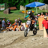 2018-AMA-Hillclimb-Grand-National-Championship-9558_07-29-18  by Brianna Morrissey <br /> <br /> ©Rapid Velocity Photo & BLM Photography 2018