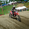 2018-AMA-Hillclimb-Grand-National-Championship-0513_07-29-18  by Brianna Morrissey <br /> <br /> ©Rapid Velocity Photo & BLM Photography 2018