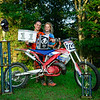 2018-AMA-Hillclimb-Grand-National-Championship-3513_07-29-18  by Brianna Morrissey <br /> <br /> ©Rapid Velocity Photo & BLM Photography 2018