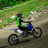2018-AMA-Hillclimb-Grand-National-Championship-0505_07-29-18  by Brianna Morrissey <br /> <br /> ©Rapid Velocity Photo & BLM Photography 2018