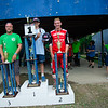 2018-AMA-Hillclimb-Grand-National-Championship-2858_07-29-18  by Brianna Morrissey <br /> <br /> ©Rapid Velocity Photo & BLM Photography 2018