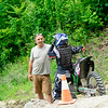 2018-AMA-Hillclimb-Grand-National-Championship-0514_07-29-18  by Brianna Morrissey <br /> <br /> ©Rapid Velocity Photo & BLM Photography 2018
