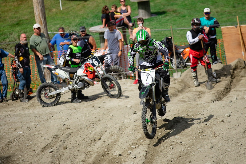 2018-AMA-Hillclimb-Grand-National-Championship-0190_07-29-18  by Brianna Morrissey <br /> <br /> ©Rapid Velocity Photo & BLM Photography 2018