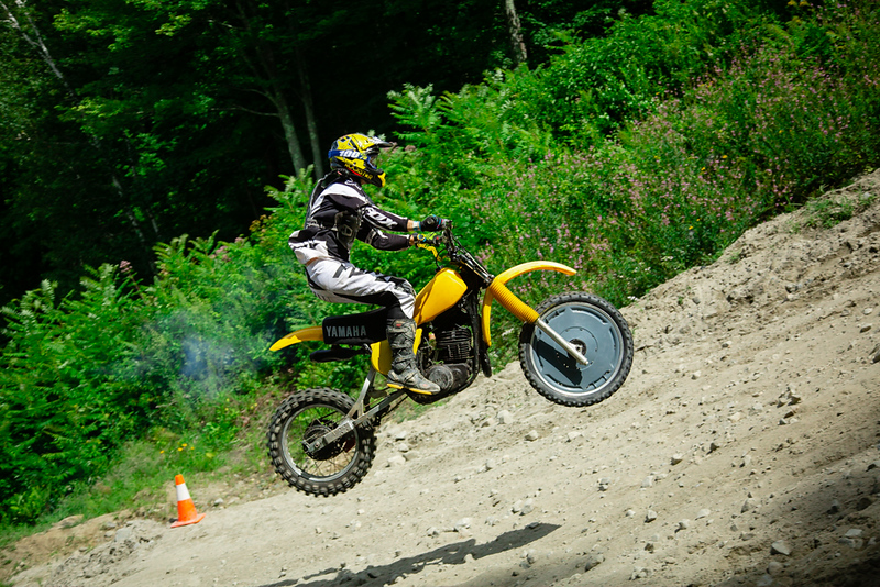 2018-AMA-Hillclimb-Grand-National-Championship-0352_07-29-18  by Brianna Morrissey <br /> <br /> ©Rapid Velocity Photo & BLM Photography 2018