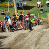 2018-AMA-Hillclimb-Grand-National-Championship-0151_07-29-18  by Brianna Morrissey <br /> <br /> ©Rapid Velocity Photo & BLM Photography 2018