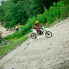 2018-AMA-Hillclimb-Grand-National-Championship-1613_07-29-18  by Brianna Morrissey <br /> <br /> ©Rapid Velocity Photo & BLM Photography 2018