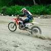 2018-AMA-Hillclimb-Grand-National-Championship-1804_07-29-18  by Brianna Morrissey <br /> <br /> ©Rapid Velocity Photo & BLM Photography 2018