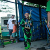 2018-AMA-Hillclimb-Grand-National-Championship-2582_07-29-18  by Brianna Morrissey <br /> <br /> ©Rapid Velocity Photo & BLM Photography 2018