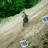 2018-AMA-Hillclimb-Grand-National-Championship-1285_07-29-18  by Brianna Morrissey <br /> <br /> ©Rapid Velocity Photo & BLM Photography 2018