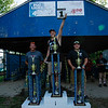 2018-AMA-Hillclimb-Grand-National-Championship-2310_07-29-18  by Brianna Morrissey <br /> <br /> ©Rapid Velocity Photo & BLM Photography 2018