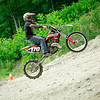 2018-AMA-Hillclimb-Grand-National-Championship-1670_07-29-18  by Brianna Morrissey <br /> <br /> ©Rapid Velocity Photo & BLM Photography 2018