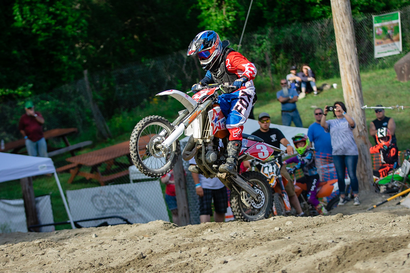 2018-AMA-Hillclimb-Grand-National-Championship-9635_07-29-18  by Brianna Morrissey <br /> <br /> ©Rapid Velocity Photo & BLM Photography 2018