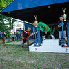 2018-AMA-Hillclimb-Grand-National-Championship-2612_07-29-18  by Brianna Morrissey <br /> <br /> ©Rapid Velocity Photo & BLM Photography 2018