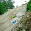 2018-AMA-Hillclimb-Grand-National-Championship-1220_07-29-18  by Brianna Morrissey <br /> <br /> ©Rapid Velocity Photo & BLM Photography 2018