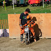 2018-AMA-Hillclimb-Grand-National-Championship-9492_07-29-18  by Brianna Morrissey <br /> <br /> ©Rapid Velocity Photo & BLM Photography 2018