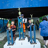 2018-AMA-Hillclimb-Grand-National-Championship-2618_07-29-18  by Brianna Morrissey <br /> <br /> ©Rapid Velocity Photo & BLM Photography 2018