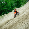 2018-AMA-Hillclimb-Grand-National-Championship-1276_07-29-18  by Brianna Morrissey <br /> <br /> ©Rapid Velocity Photo & BLM Photography 2018