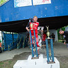 2018-AMA-Hillclimb-Grand-National-Championship-2916_07-29-18  by Brianna Morrissey <br /> <br /> ©Rapid Velocity Photo & BLM Photography 2018