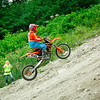 2018-AMA-Hillclimb-Grand-National-Championship-1145_07-29-18  by Brianna Morrissey <br /> <br /> ©Rapid Velocity Photo & BLM Photography 2018