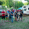 2018-AMA-Hillclimb-Grand-National-Championship-3459_07-29-18  by Brianna Morrissey <br /> <br /> ©Rapid Velocity Photo & BLM Photography 2018