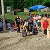 2018-AMA-Hillclimb-Grand-National-Championship-9582_07-29-18  by Brianna Morrissey <br /> <br /> ©Rapid Velocity Photo & BLM Photography 2018