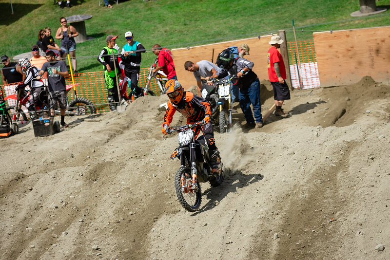 2018-AMA-Hillclimb-Grand-National-Championship-0198_07-29-18  by Brianna Morrissey <br /> <br /> ©Rapid Velocity Photo & BLM Photography 2018