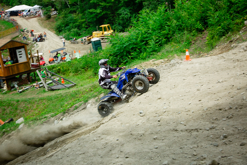 2018-AMA-Hillclimb-Grand-National-Championship-0805_07-29-18  by Brianna Morrissey <br /> <br /> ©Rapid Velocity Photo & BLM Photography 2018
