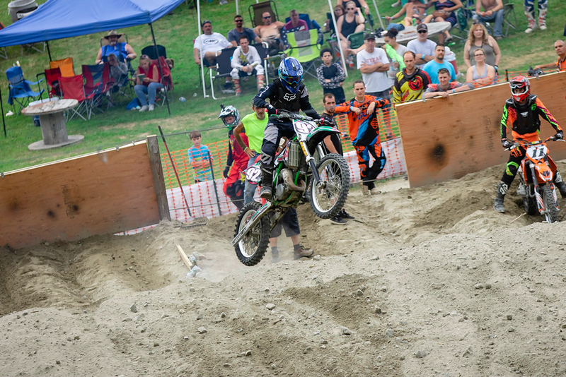 2018-AMA-Hillclimb-Grand-National-Championship-0512_07-29-18  by Brianna Morrissey <br /> <br /> ©Rapid Velocity Photo & BLM Photography 2018