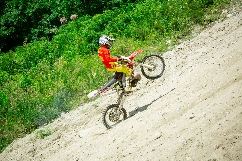 2018-AMA-Hillclimb-Grand-National-Championship-1483_07-29-18  by Brianna Morrissey <br /> <br /> ©Rapid Velocity Photo & BLM Photography 2018