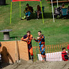 2018-AMA-Hillclimb-Grand-National-Championship-9939_07-29-18  by Brianna Morrissey <br /> <br /> ©Rapid Velocity Photo & BLM Photography 2018