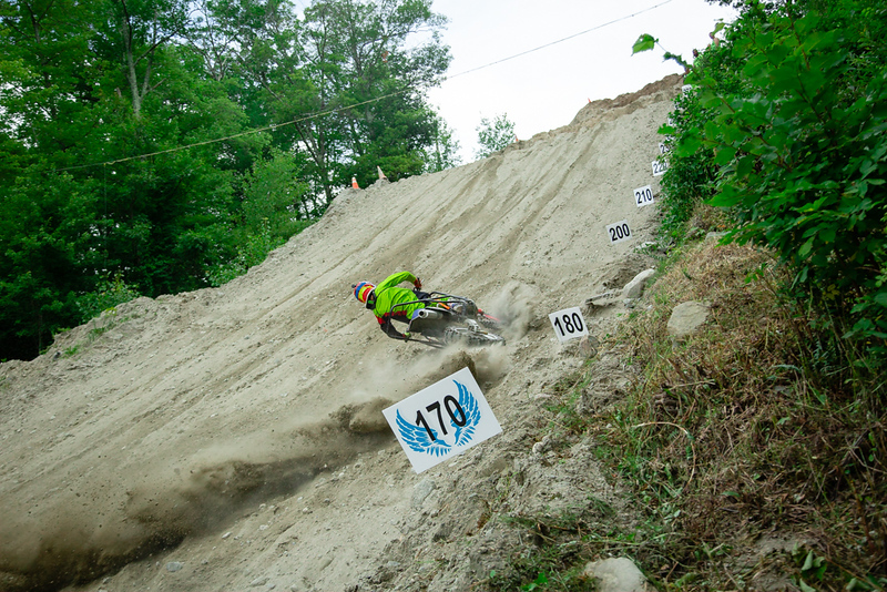 2018-AMA-Hillclimb-Grand-National-Championship-1218_07-29-18  by Brianna Morrissey <br /> <br /> ©Rapid Velocity Photo & BLM Photography 2018