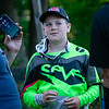 2018-AMA-Hillclimb-Grand-National-Championship-0738_07-29-18  by Brianna Morrissey <br /> <br /> ©Rapid Velocity Photo & BLM Photography 2018
