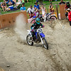 2018-AMA-Hillclimb-Grand-National-Championship-0404_07-29-18  by Brianna Morrissey <br /> <br /> ©Rapid Velocity Photo & BLM Photography 2018